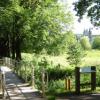 wandelenvalkenburg300x187