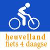 heuvelland fiets 4 daagse