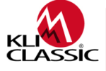 klimclassiclogo